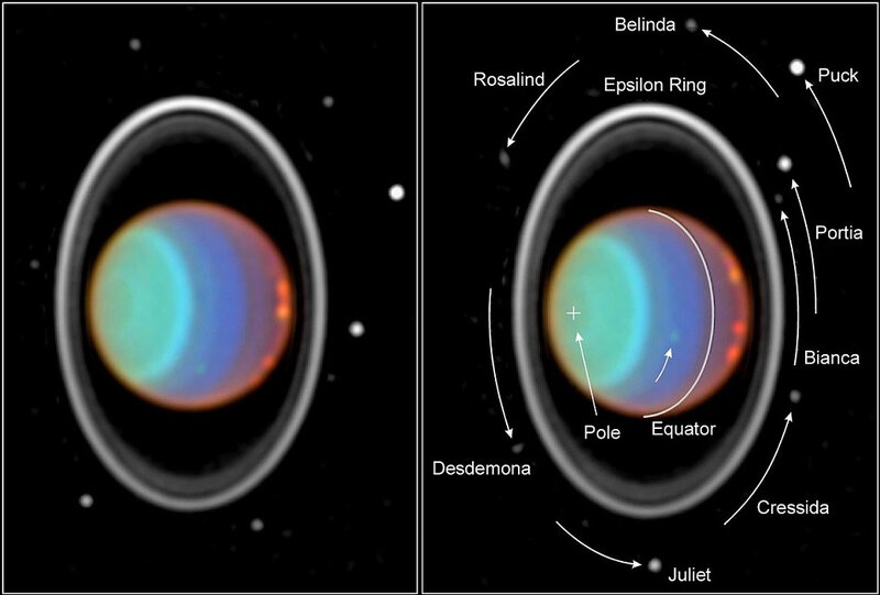 Uranus_moons_credit_E_Karkoschka-_University_of_Arizona_Lunar_and_planetary_Lab_Nasa