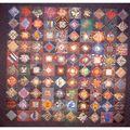 191_france patchwork