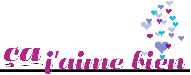 jaime_bien