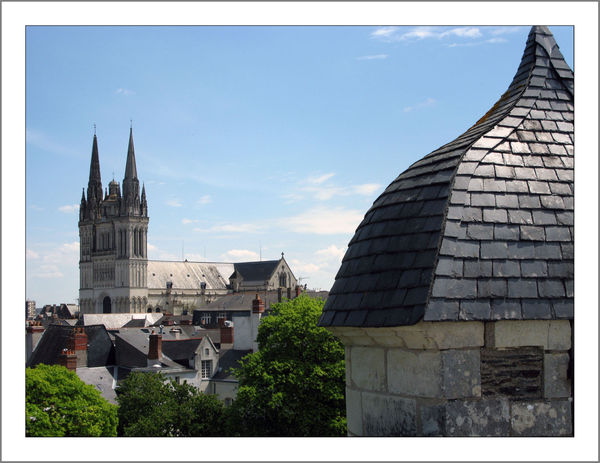 Angers_25_W