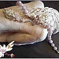 bracelet chiara3