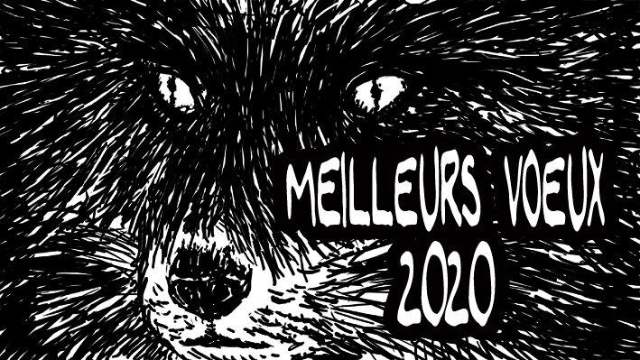 voeuxfm2020