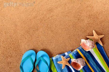 juin_vacances_sable