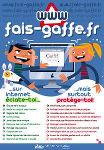 l_affiche_fais_gaffefr_539_image1_fr1285074173