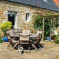 jardin printemps 2009 024