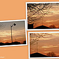 1-Lever de soleil 270219