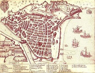 330px-Plan-Nice-1624