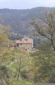 toscane3