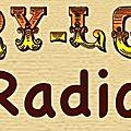 Radio mary-lou