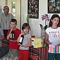 Photos 5HP 064 (Copier)