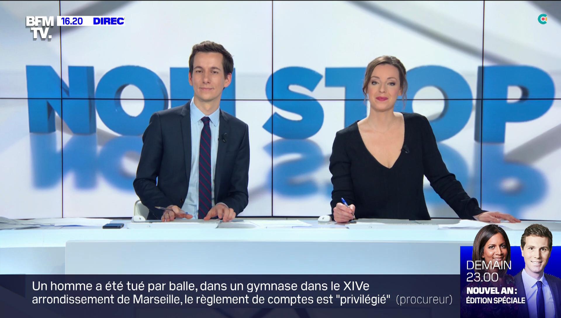 carolinedieudonne05.2019_12_30_journalnonstopBFMTV