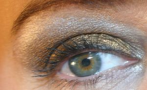 pigments_TKB_blackstar_gold