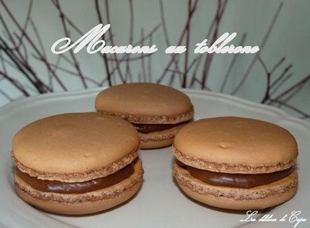 Macaron_au_toblerone2
