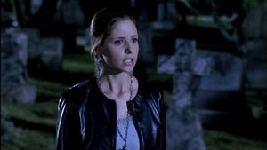 BUFFY_SEASON6_DISC2_1