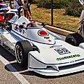 Martini MK 34 FR Turbo_03 - 1982 [F] HL_GF