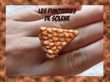 Bague_tarte_aux_oranges___11