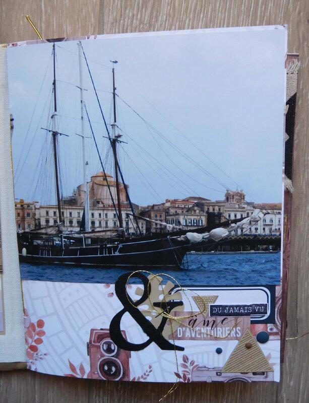 Carnet de voyage K (17)