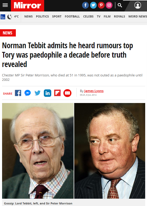 2019-04-13 23_58_38-Norman Tebbit admits he heard rumours top Tory was paedophile a decade before tr