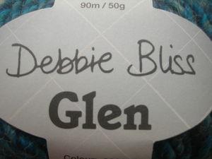 glen_logo