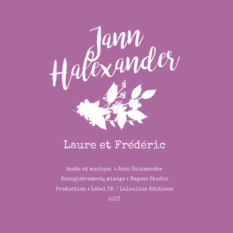 fond-cd-laure-frederic-verso
