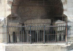 Basilique_Saint_Sernin_de_Toulouse__149_a