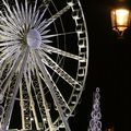 XL2 - GRANDE ROUE - CHAMPS ELYSEES