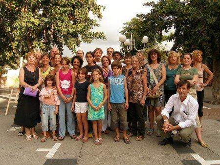 participants_de_l_arene_des_arts_2007_1a_