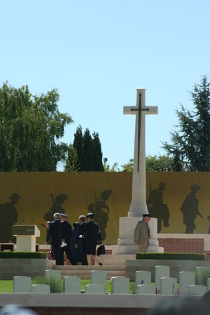 Fromelles_19_07_10_015
