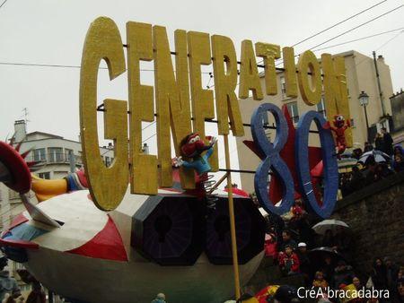 Carnaval Limoges 2012 (22)