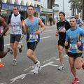 thumb-c52-cannes-10k-et-demi-fev-2011-1755_modifie-1