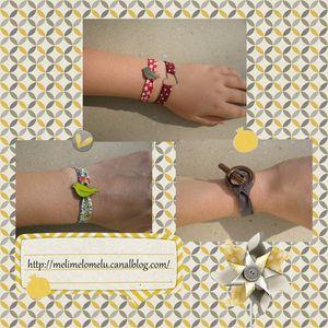 130906 bracelet liberty résultat 02