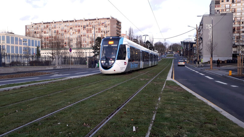 141219_T4clichy-maurice-audin