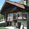 DD -Le Monal en Savoie.........