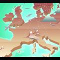 Vers une démocratisation du wi-fi à bord en europe