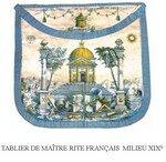 tablier_de_Maitre__rite_fran_ais_milieu_XIX_