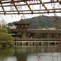 Heian-jingu