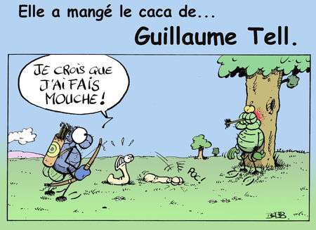 Guillaume_Tell_copie
