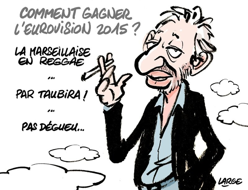 SO90_gainsbourg