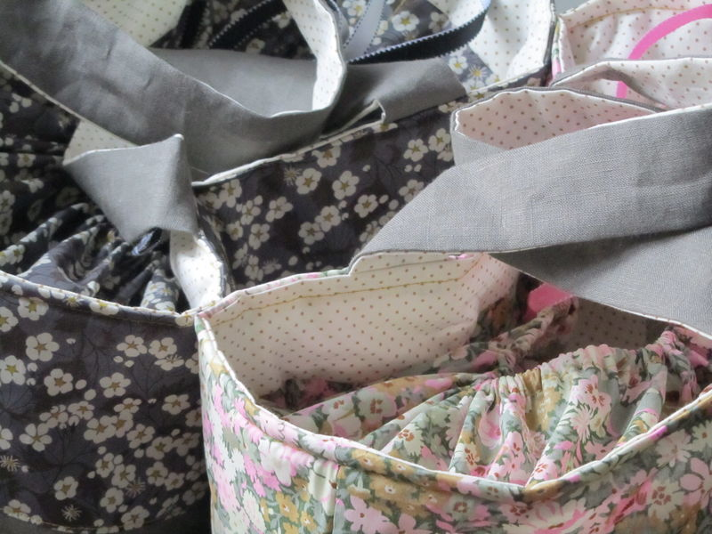 SAC_A_COULISSE_INTERIEURE__3_