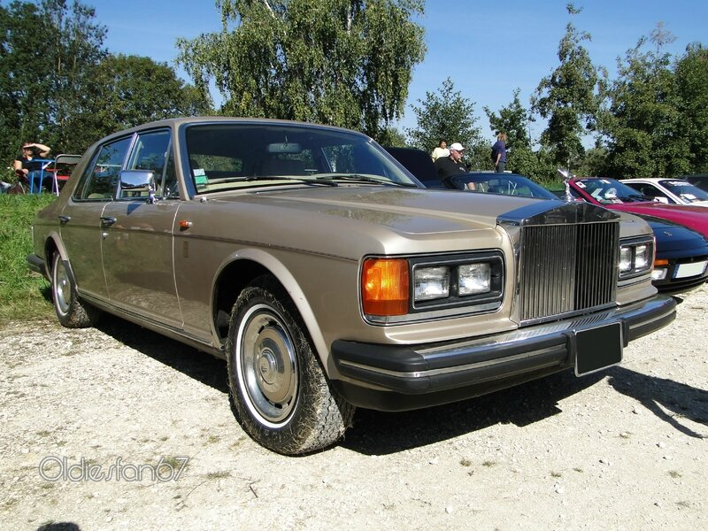 rolls-royce-silver-spirit-version-usa-1980-1995-a