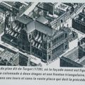 France - St Sulpice (6)