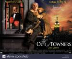 john-cleese-steve-martin-goldie-hawn-the-out-of-towners-1999-BPGRD2