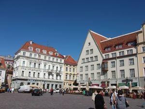 4 Estonie 2 Tallinn (26)