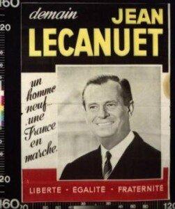 Lecanuet