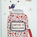 ameliebiggslaffaiteur_carte_bocal_confiture_bonne_annee