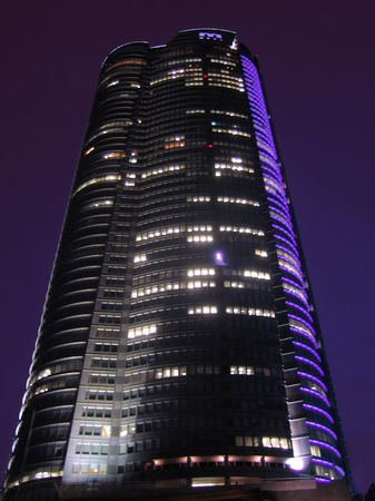 Roppongi_Hills_Mori_Tower__2006