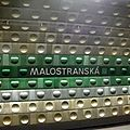 praha_metro3