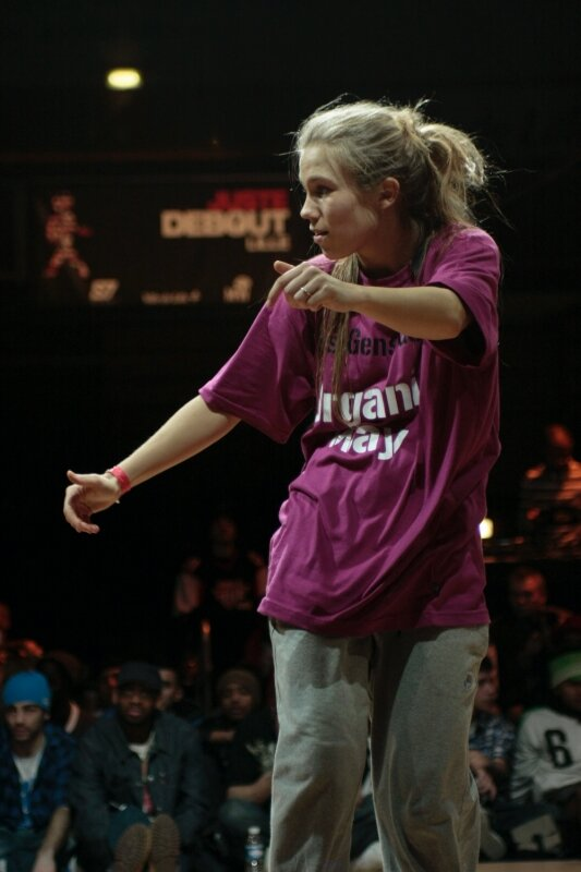 JusteDebout-StSauveur-MFW-2009-809