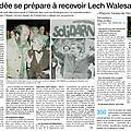 Lech walesa en vendée: ce qu'en pense philippe de villiers