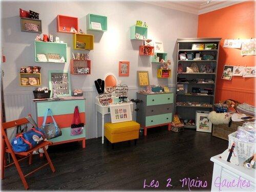 boutique novembre 2015